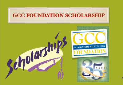 Foundation%20Scholarship
