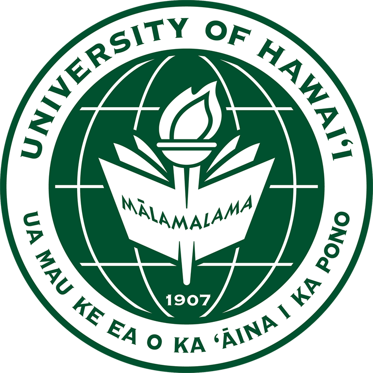 university-of-hawaii-manoa