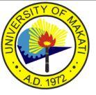 university-of-makati-logo